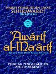 awarif_ph