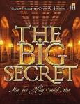 big-secret