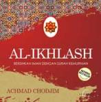 buku_alikhlash_new