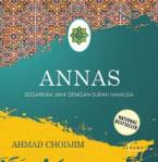 buku_annas_new