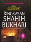 buku_shahih_bukhari2_gip