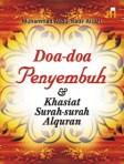 doa_doa_penyembuh_ph