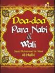 doa_para_nabiwali_ph