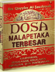 dosa_malapetaka-terbesar_ph