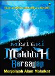misteri_makhluk_bersayap_