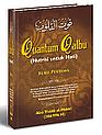 quantum_qalbu_ph