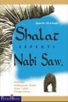 shalat-sprt-nabi