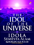 the_idol_of_universe