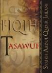 fiqih_tasawuf_PH