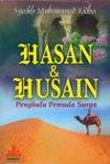 Hasan-Husein