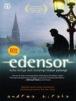 cover+depan+Edensor