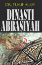 dinasti-abbasiyah