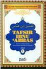 Tafsir 'Abbas